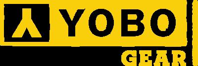 YOBOgear