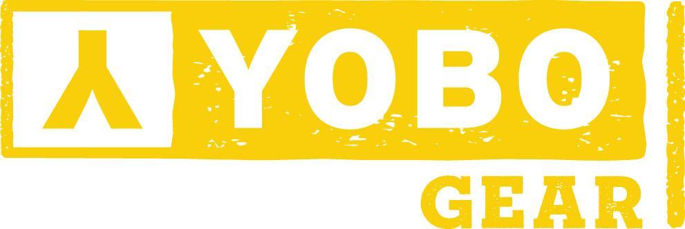 YOBOGear-Worlds Most Versatile Hammock Stands